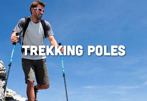 Carbon & Alloy Poles