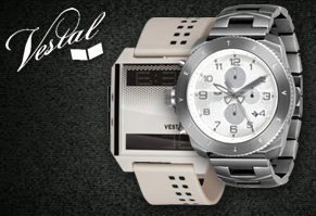 Music Inspired Watches