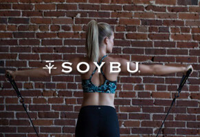 Yoga & Fitness Apparel for Women