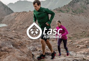 Bamboo Performance Clothing