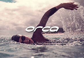 TRI Apparel & Wetsuits