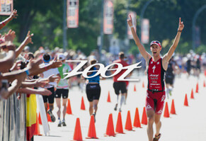 Performance Tri Apparel & Footwear