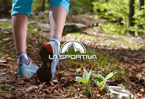 Outdoor Footwear & Apparel