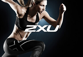 Compression, Fitness & Workout Gear