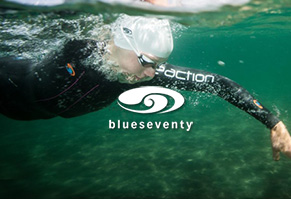 Swimming & Triathlon Apparel