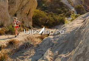 Hydration Products for Ultra Athletes