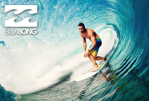 Surf Apparel & Gear