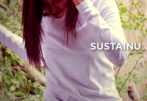 Sustainable Apparel & Gear