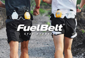 Hydration, Running Accessories & More
