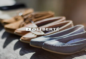 Handcrafted Leather Footwear