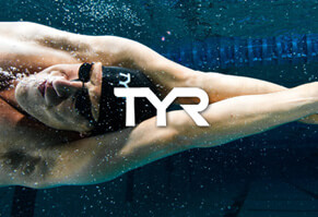 Tri Apparel & Swimwear