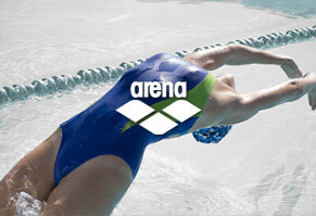 Competitive, Training Swimwear & Accessories