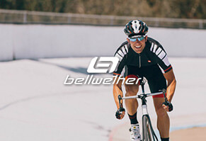 Technical Cycling Apparel