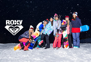 Snowboards, Outerwear & More
