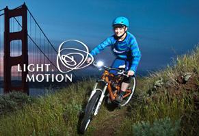 Cycle Lighting Systems
