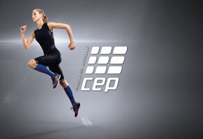 Performance Compression Socks & More