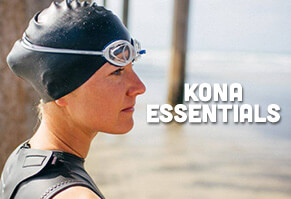 The Kona Checklist