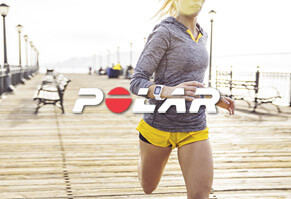 $59.95 @ Polar FT7 HR & More