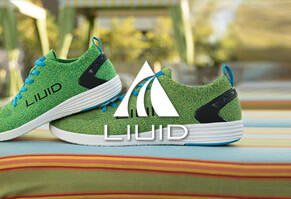 $19.95 LIUID Stan & Alicia