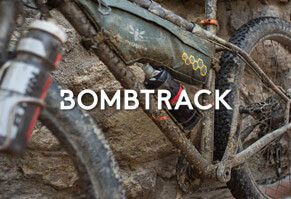 Cyclocross, Track, Racing & Touring Bikes