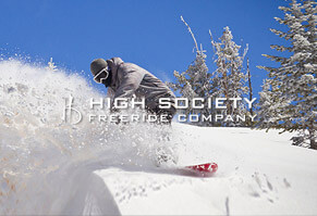 Snowboards, Skis & More