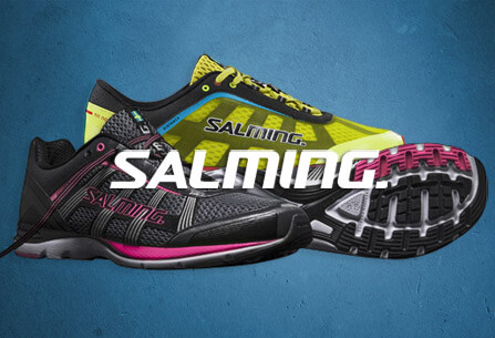 $69.95 Salming Distance Shoes