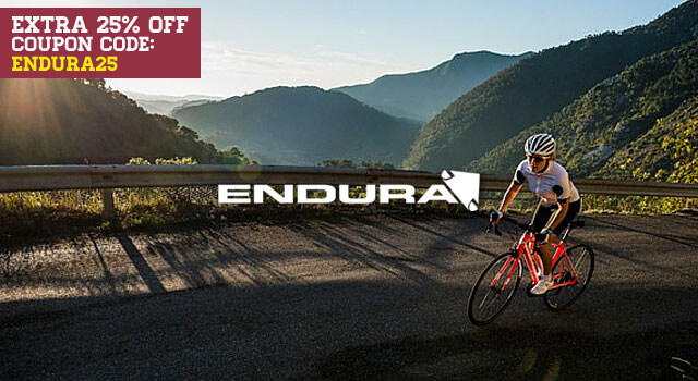 Extra 25% Off - Premium Cycling Apparel