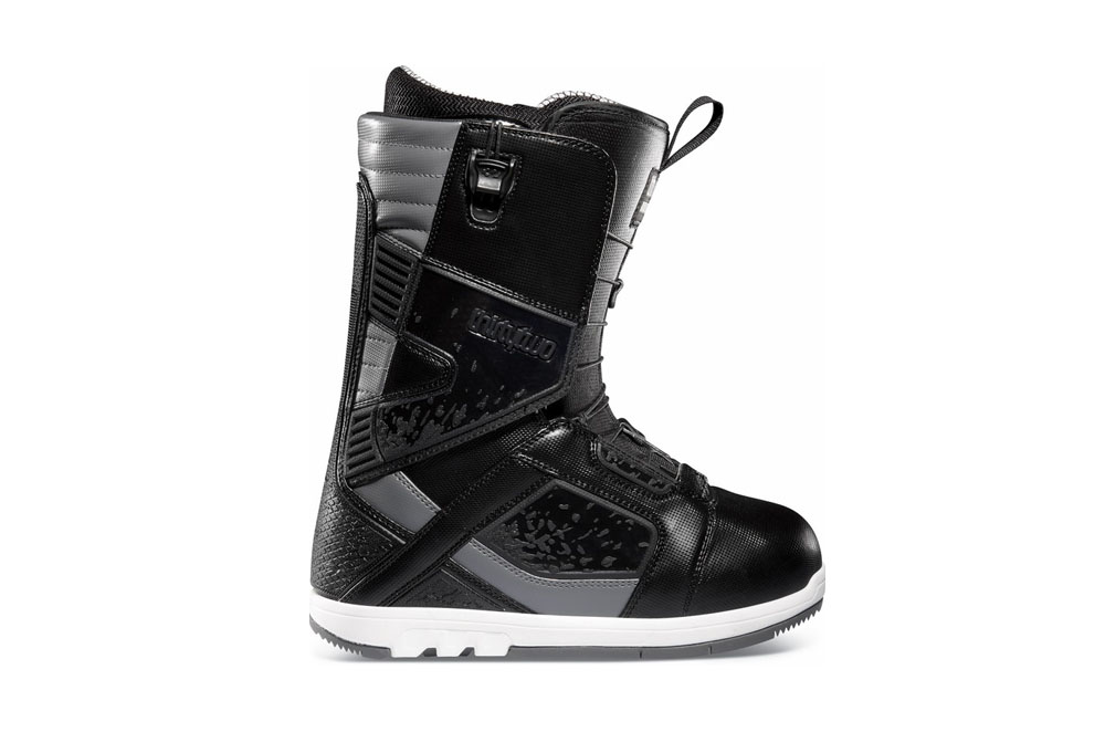 Thirty Two Sonik FT Boot - Mens