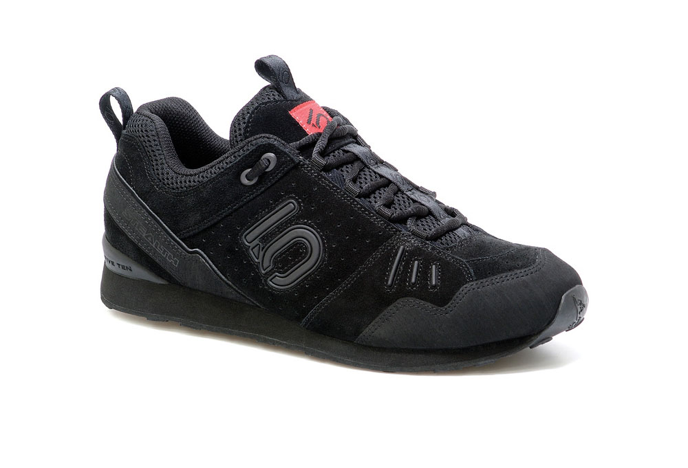Five Ten Freerunner - Mens
