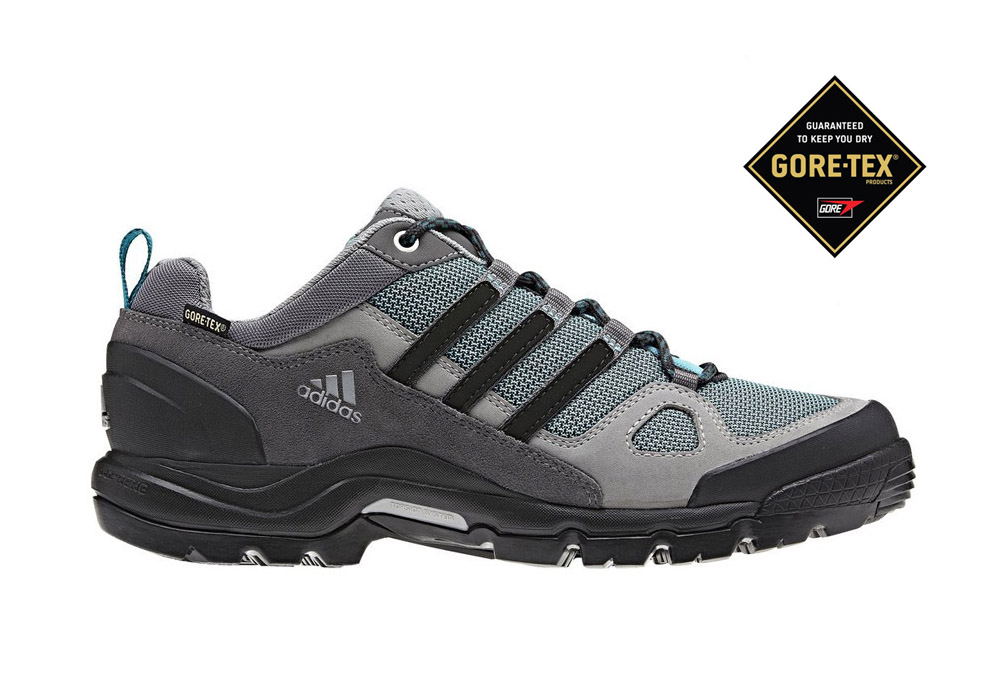 Adidas Riffler GTX Shoes - Womens