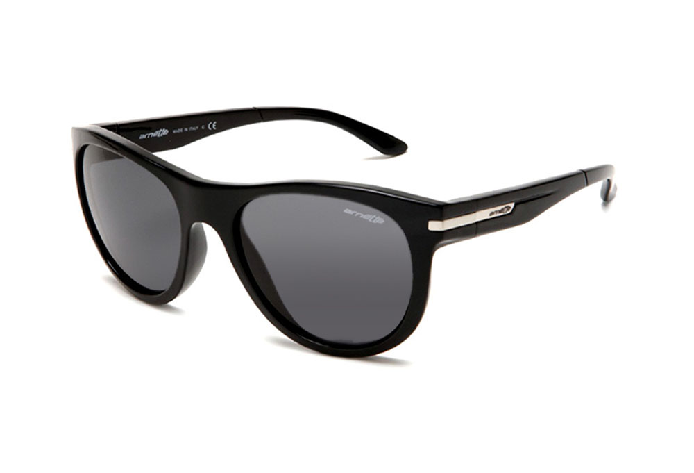 Arnette Blowout Polarized