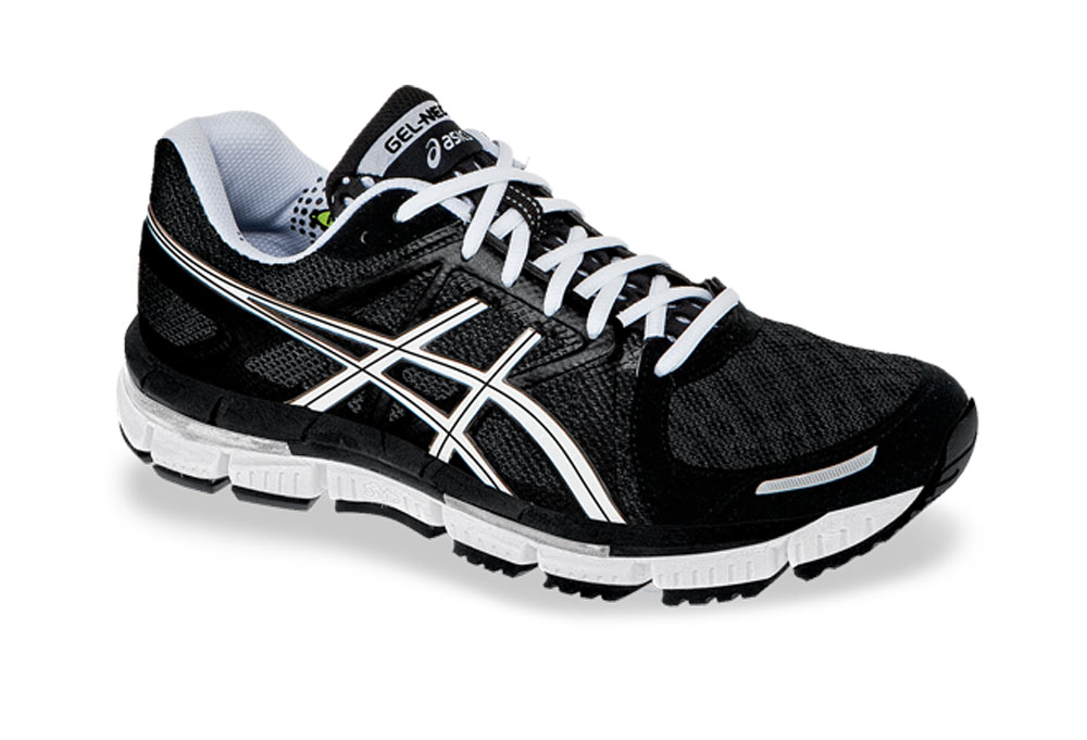 ASICS GEL-Neo33 Shoes - Mens