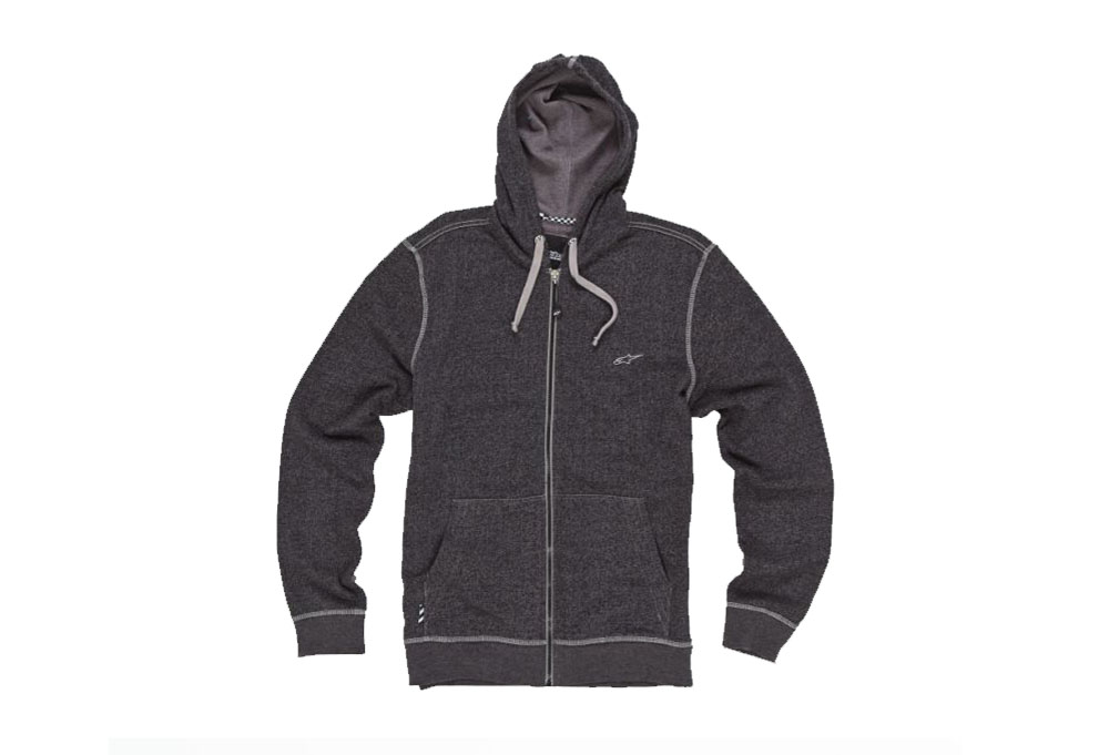 Alpinestars Samurai Fleece - Mens