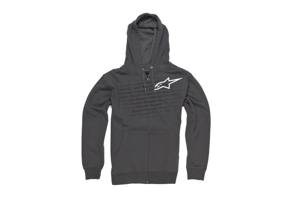Alpinestars ID Zip Fleece - Mens
