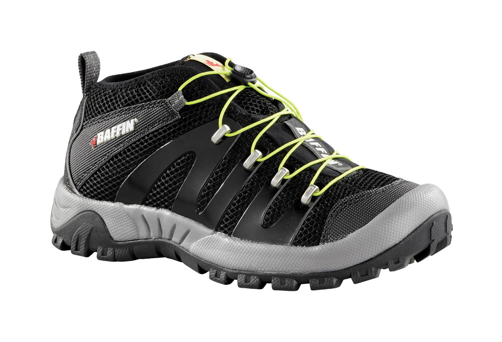 Baffin Swamp Buggy Water Shoes - Women