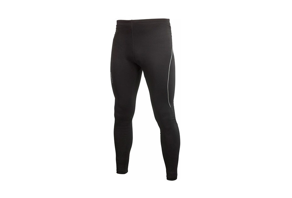 Craft PR Thermal Tights - Men