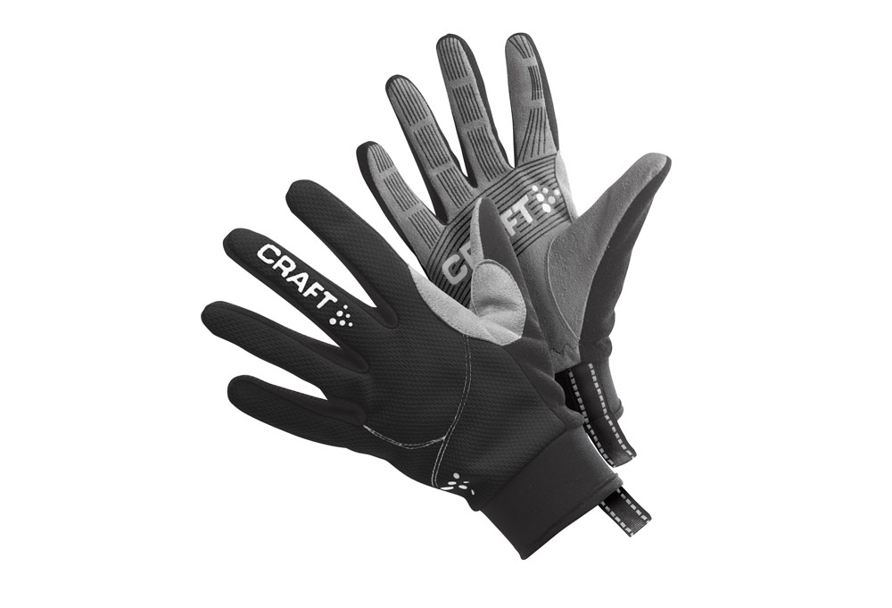Craft Performance Glove - Womens