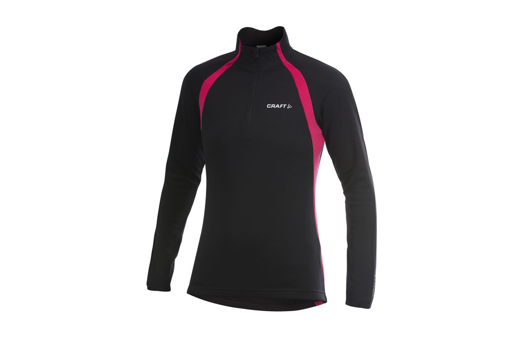 Craft Active Trip Jersey - Wms