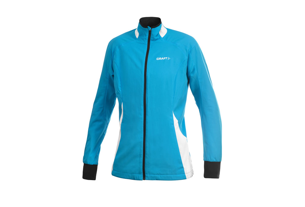 Craft AXC Touring Jacket - Wms