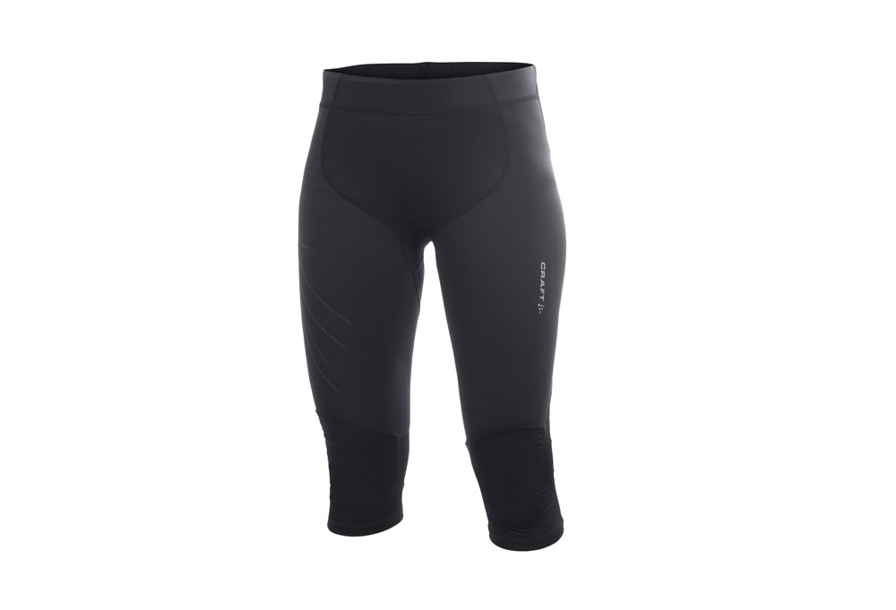 Craft Women's PR Capri - Wms