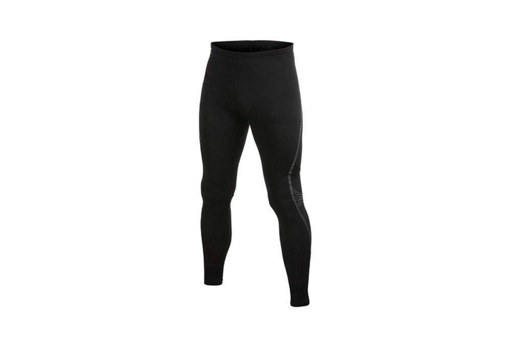 Craft Performance Run Thermal Tights - Mens