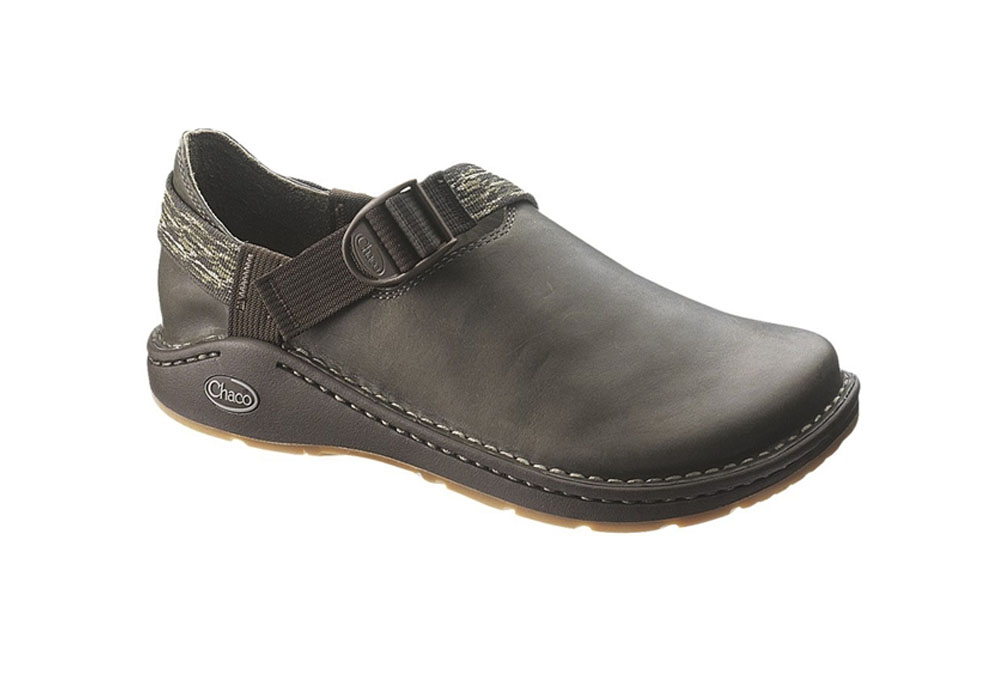 Chaco Pedshed Gunnison Shoes - Mens
