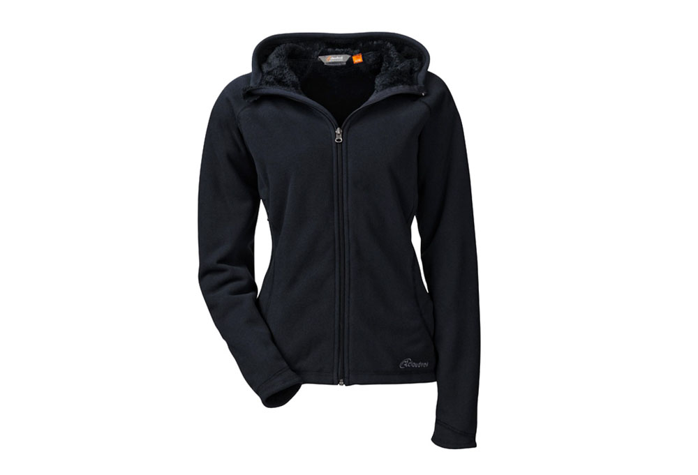 Cloudveil Gridlock Jacket - Womens
