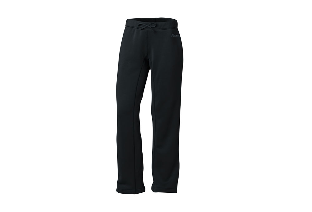 Cloudveil Run Don't Walk Pant - Womens