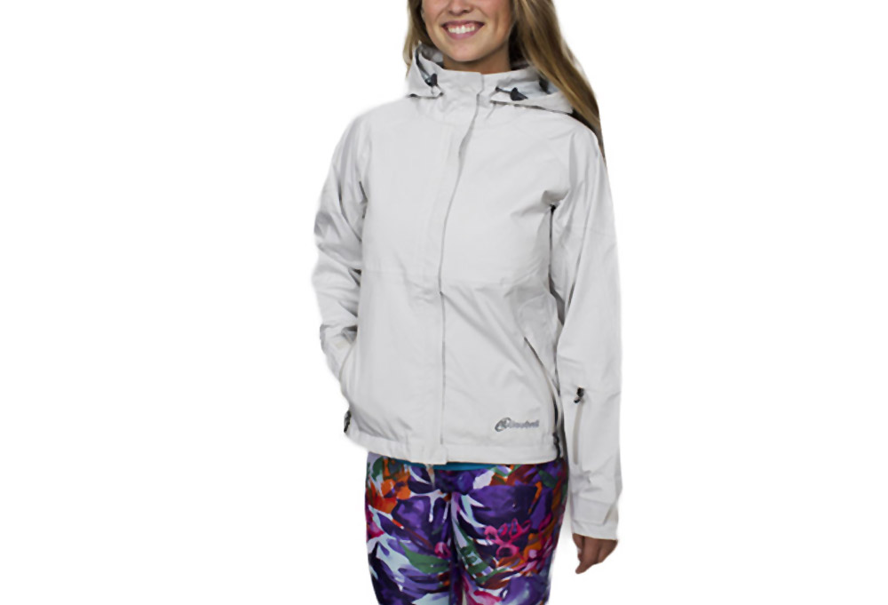 Cloudveil Koven Jacket - Women