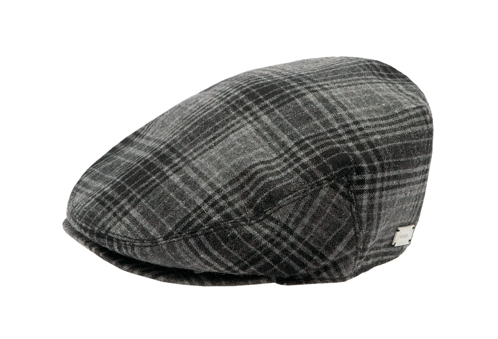 Coal Harrison Hat - Mens