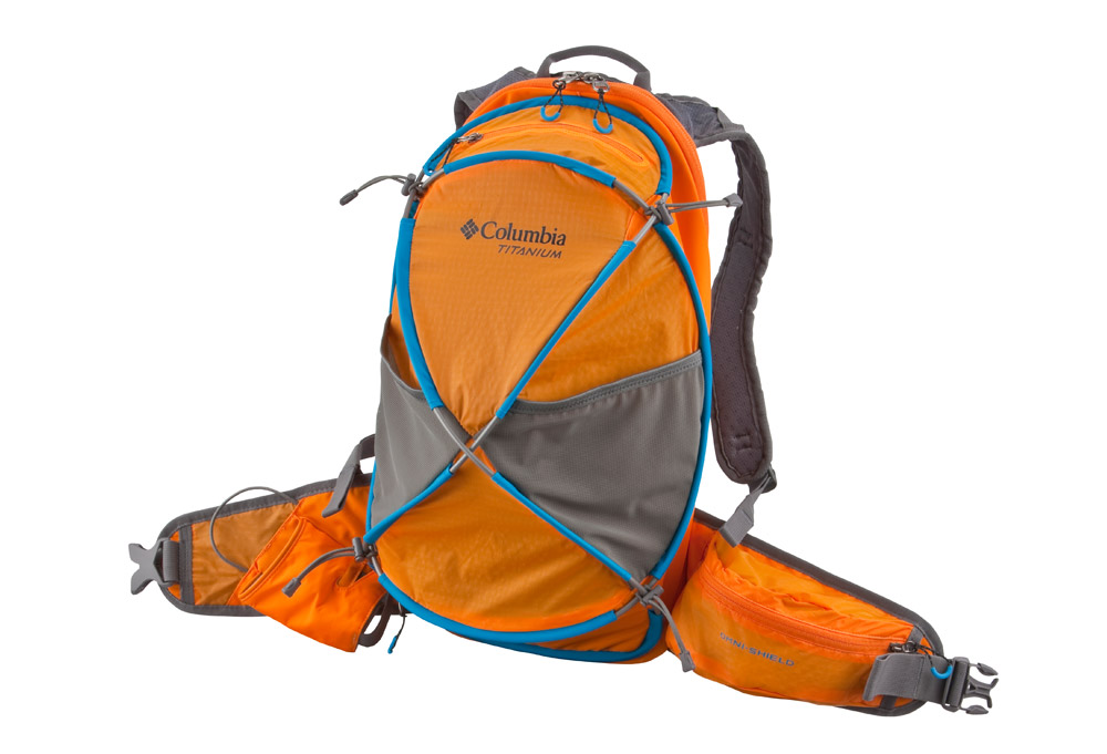 Columbia Mobex Pack