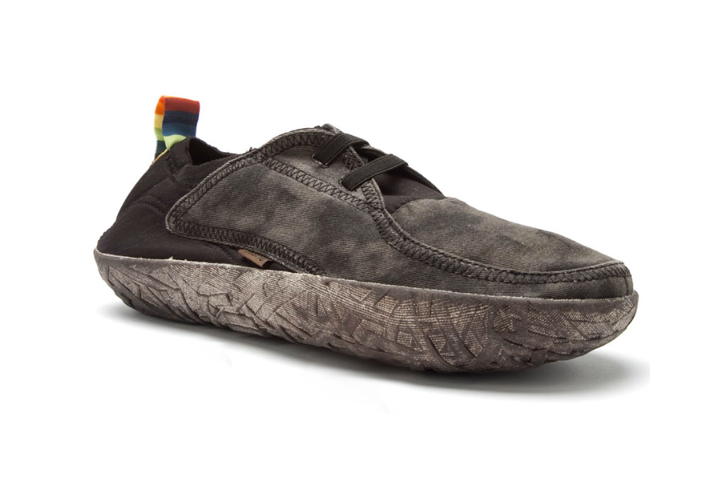 Cushe Shucoon Mocc Shoes - Mens