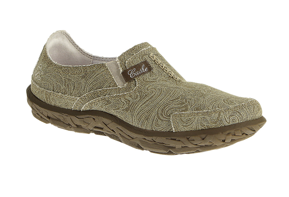 a44568a89ad UPC 018469910037 product image for Cushe W Slipper II - Womens - sand  hoffman