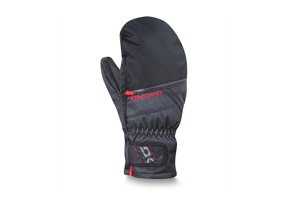 Dakine Element Mitt - Mens